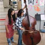 地域音楽文化推進活動