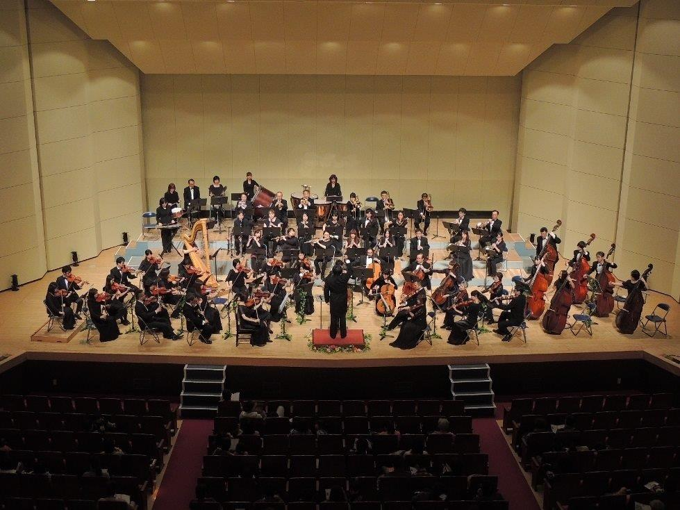 「市民会館まつり|音楽の森 Vol.2」ファミリーコンサート