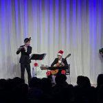 M響プレゼンツ クリスマスファミリーコンサート